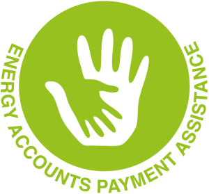 Study shows income support payments inadequate/NSW Rebate Increase Update