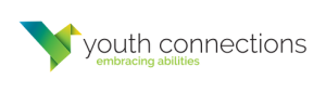 YouthConnectionsLogo