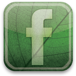eco_green_facebook_icon