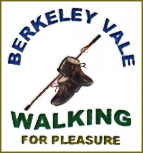 WalkingforPleasureLogo